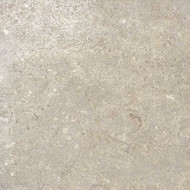 "Daltile Valor Buff Beige 24"" x 24"" Light Polished"