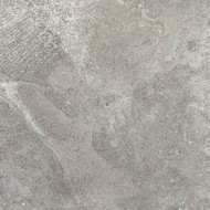 "Daltile Valor Gallant Gray 24"" x 24"" Light Polished"
