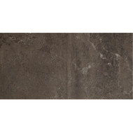 "Daltile Imagica Midnight 12"" x 24"" Light Polished"