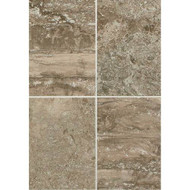 "Daltile Exquisite Mink 12"" x 18"" Wall Tile EQ13-12181P2"