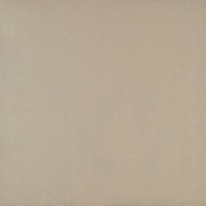 "Daltile Exhibtion Tailor Beige 24"" x 24"" Textured Cement Visual EX07-24241T"