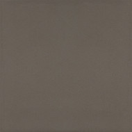 "Daltile Exhibtion Modern Tan 24"" x 24"" Textured Cement Visual EX08-24241T"