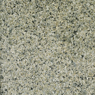 "Arizona Tile Granite Verde Tunas 12"" x 12"" AZT-GRVET1212"