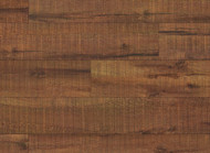 Natural Cork Canvas Arctic Oak