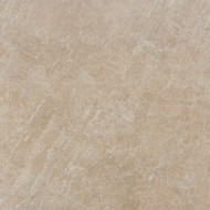 "Marca Corona Tile Royal Tobacco  24"" x 24"" Rectified"
