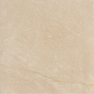 "Marca Corona Tile Royal Beige  18"" x 18"" Natural"