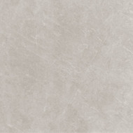 "Marca Corona Tile Royal Grey  18"" x 18"" Natural"