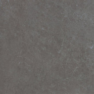 "Marca Corona Tile Royal Smoke  18"" x 18"" Natural"