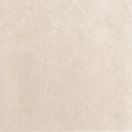 "Marca Corona Tile Royal White  18"" x 18"" Natural"
