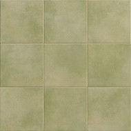 Crossville Tile Color Box Limeade