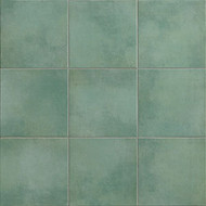 Crossville Tile Color Box Sea Monkey