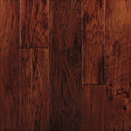 LM Hardwood Flooring Stony Brook Tango Hickory