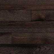 Mercier Hickory Terra Nova Nature Country