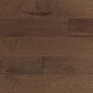 Mercier Red Oak Portobello Satin Pacific
