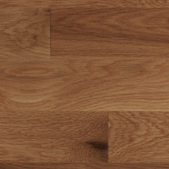 Mercier White Oak Natural Semi Gloss Pacific