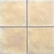 Daltile Cristallo Glass Smoky Topaz Tile