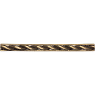 Daltile Massalia Bullion Twist Liner