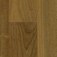 """IndusParquet Coterie Collection 5/8"""" Solid Tauri 3 1/2"""""""