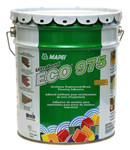 Mapei Ultrabond ECO 975