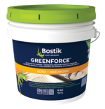 Bostik Greenforce With Axios Adhesive