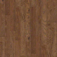 "Shaw Mineral King 5"" Pacific Crest Hardwood"
