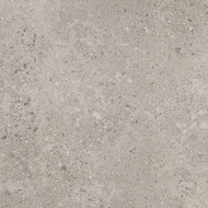 "Daltile Dignitary Superior Taupe 24"" x 24"" 2CM UP"