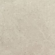 "Daltile Dignitary Notable Beige24"" x 24"" 2CM UP"