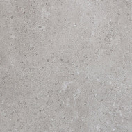 "Daltile Dignitary Eminence Grey 24"" x 24"" 2CM UP"