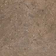 "Daltile Dignitary Herald Brown 24"" x 48"" UP"