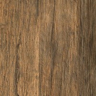 "Eleganza Tile  Bio-Recover Old Walnut  8"" x 48"""
