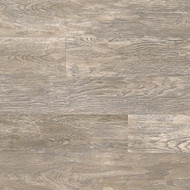 Quick-Step Laminate Dominion Nickel Oak