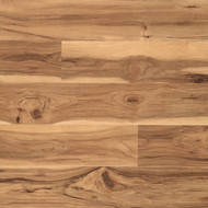 Quick-Step Laminate Dominion Sesame Maple