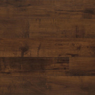 Quick-Step Laminate Dominion Smoked Maple Chocolate
