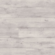 Quick-Step Laminate Envique Urban Concrete Oak