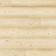 Quick-Step Laminate Envique Summer Pine