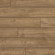 Quick-Step Laminate Envique Chateau Oak