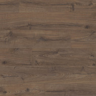 Quick-Step Laminate Envique Maison Oak