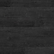Quick-Step Laminate Envique Tuxedo Pine