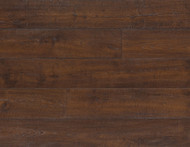 Quick-Step Laminate Envique Dutch Oak