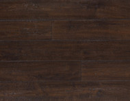 Quick-Step Laminate Envique Woodland Oak