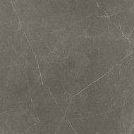 "Eleganza Tile Dreaming Pietra Grey 29"" x 29"" Polished"