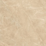 "Eleganza Tile Dreaming Safari 29"" x 29"" Polished"