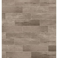 "Marazzi Cathedral Heights 6""x 36"" Tranquility"