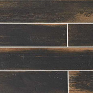"Marazzi Urban District Mix 4""x 28"" Plaza"