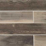 "Marazzi Urban District Mix 4""x 28"" Skyline"