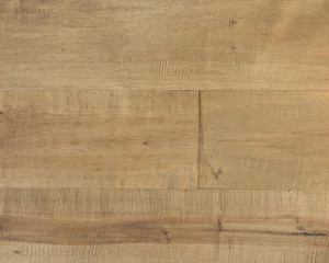 "Pravada Hardwood Residence Collection 7.5"" Shade"
