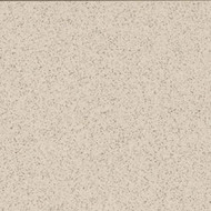 "Daltile Porcealto Bianco Alpi Unpolished 12"" x 12"" 12121P-CD05"