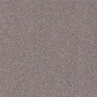 "Daltile Porcealto Grigio Scuro Unpolished 12"" x 12"" 12121P-CD42"