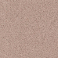 "Daltile Porcealto Rosa Antico Unpolished 12"" x 12"" 12121P-CD56"