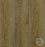 Provenza Old World Collection Tumbleweed